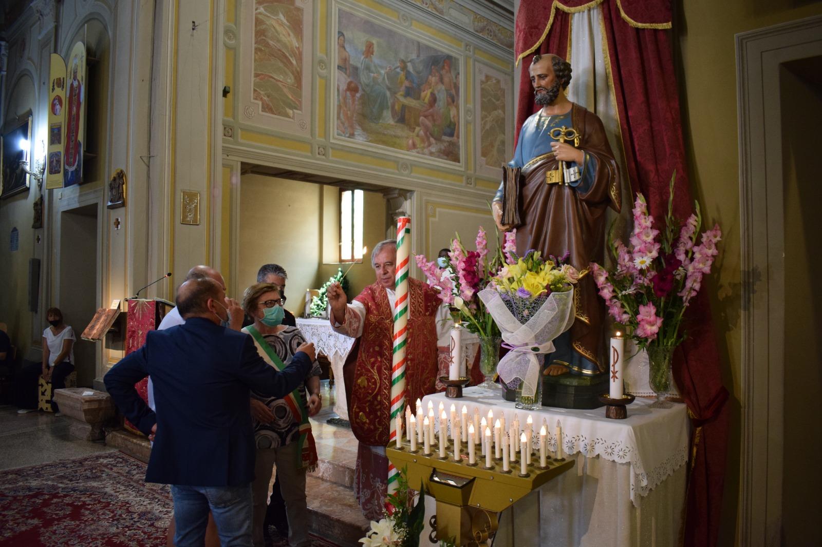 Festa San Pietro 2020 (15)