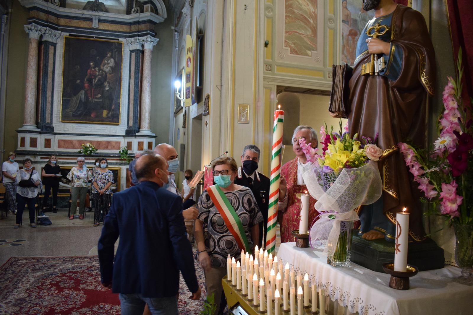 Festa San Pietro 2020 (16)