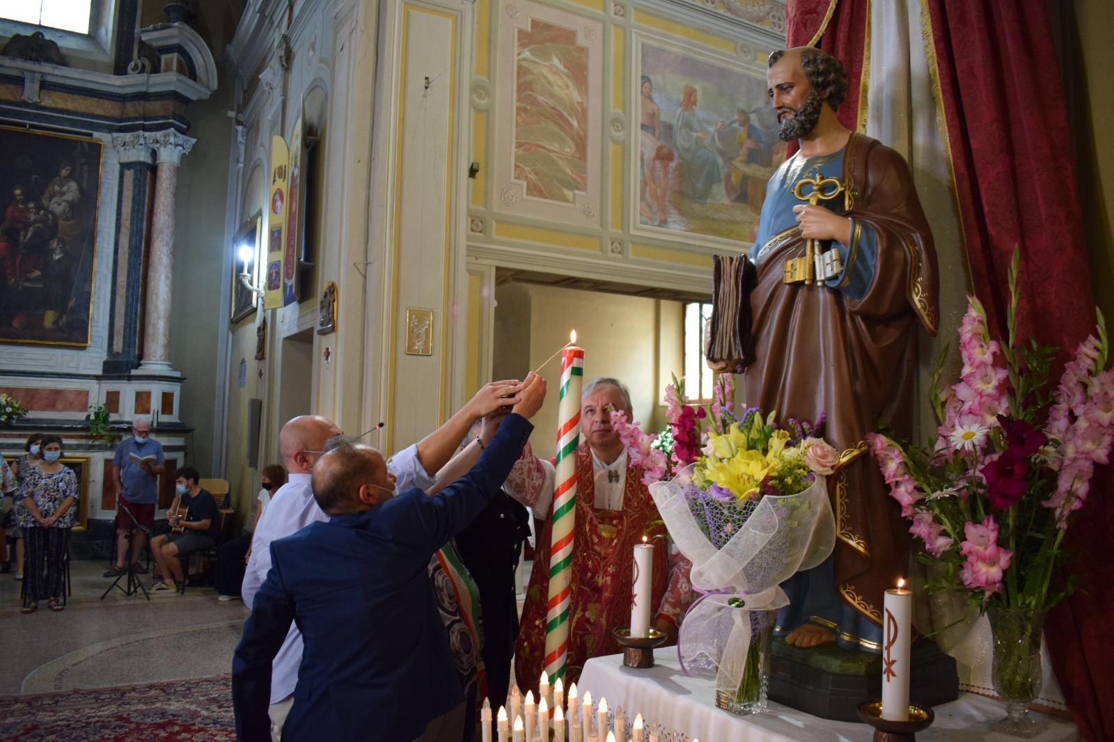 Festa San Pietro 2020 (17)