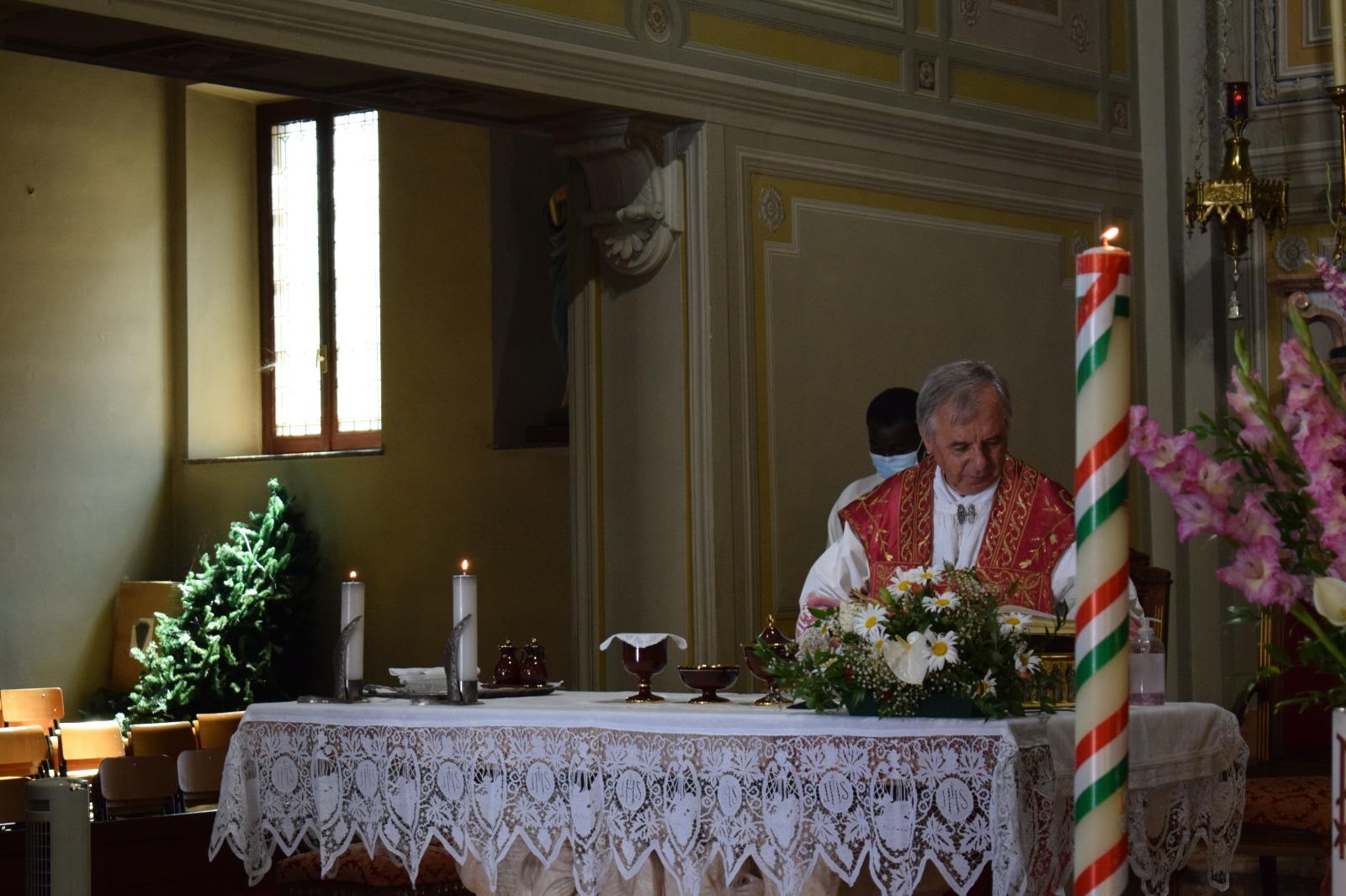 Festa San Pietro 2020 (18)