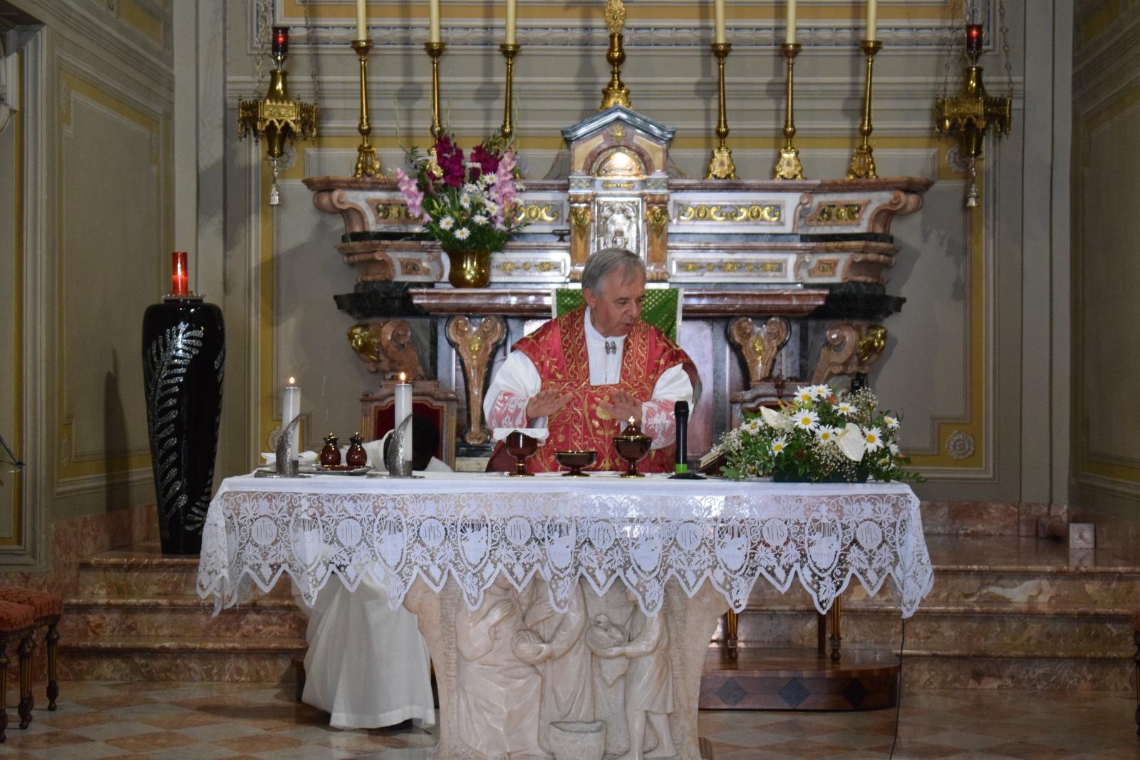 Festa San Pietro 2020 (19)