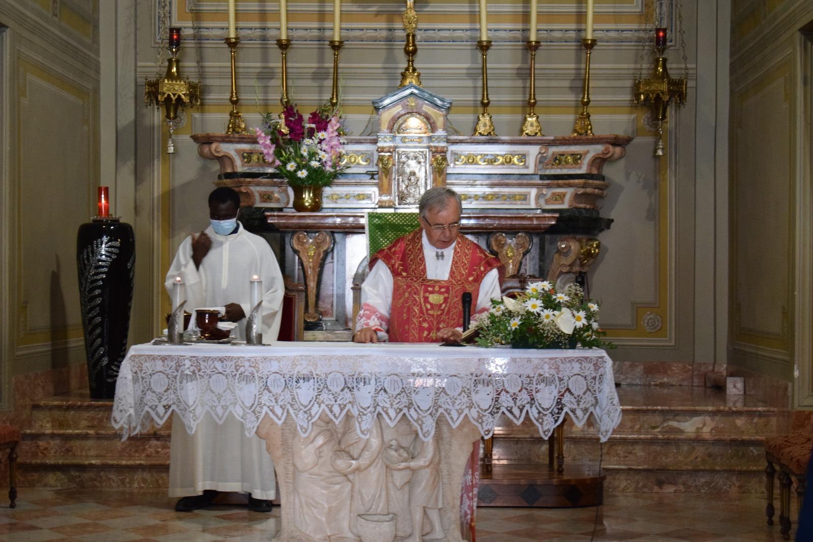 Festa San Pietro 2020 (2)