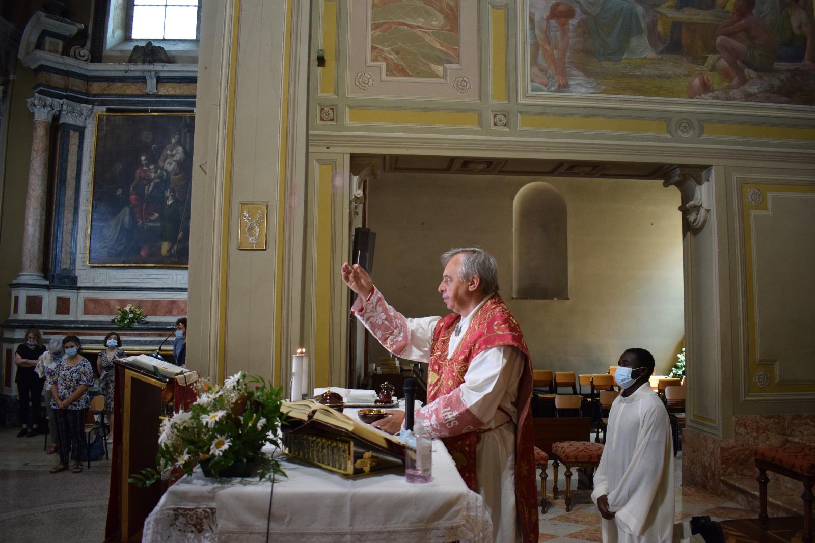 Festa San Pietro 2020 (20)