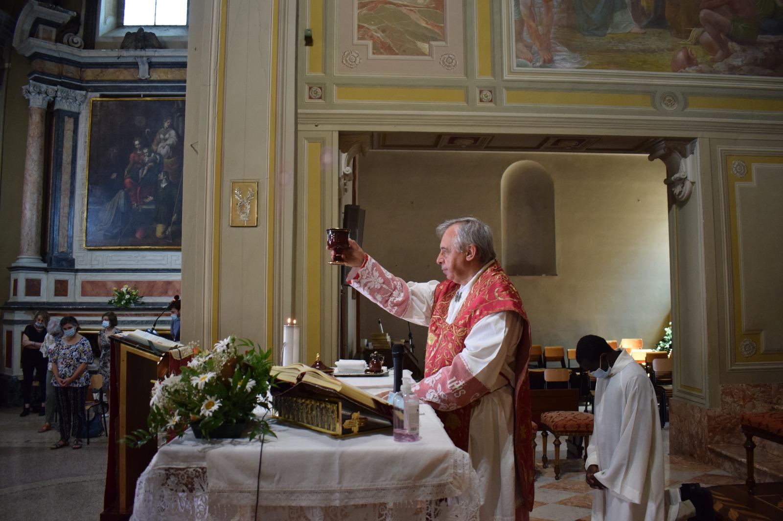 Festa San Pietro 2020 (21)