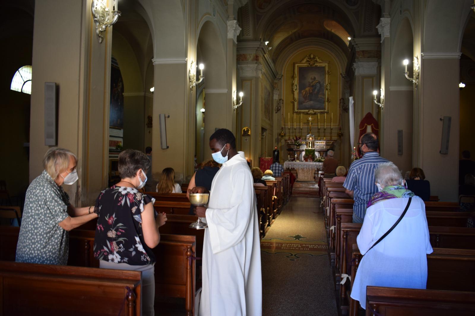 Festa San Pietro 2020 (22)