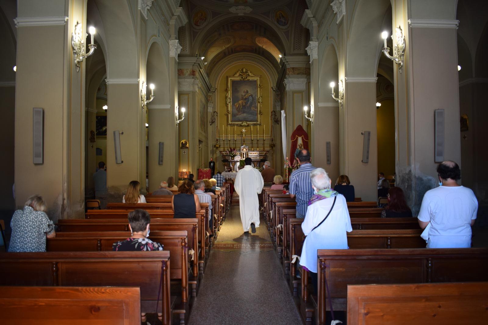 Festa San Pietro 2020 (23)