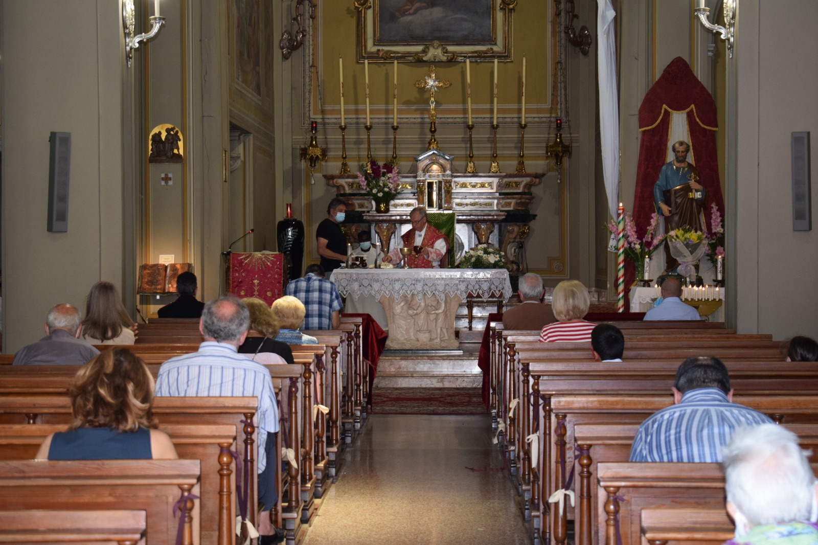 Festa San Pietro 2020 (24)