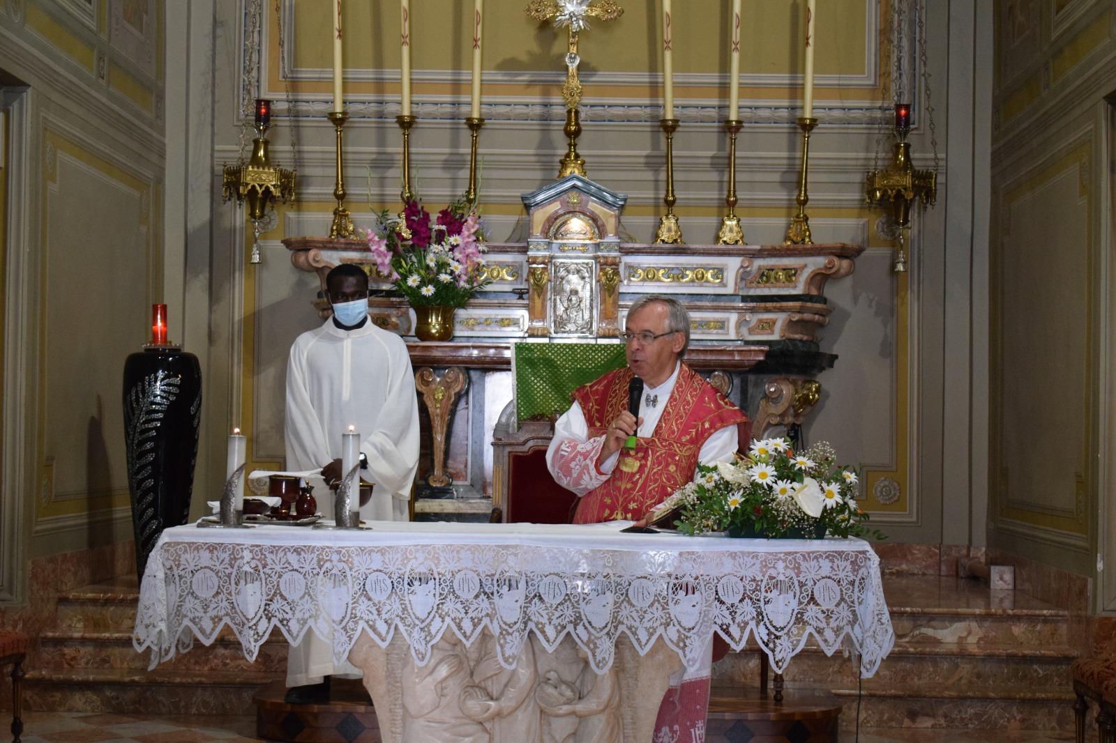 Festa San Pietro 2020 (25)