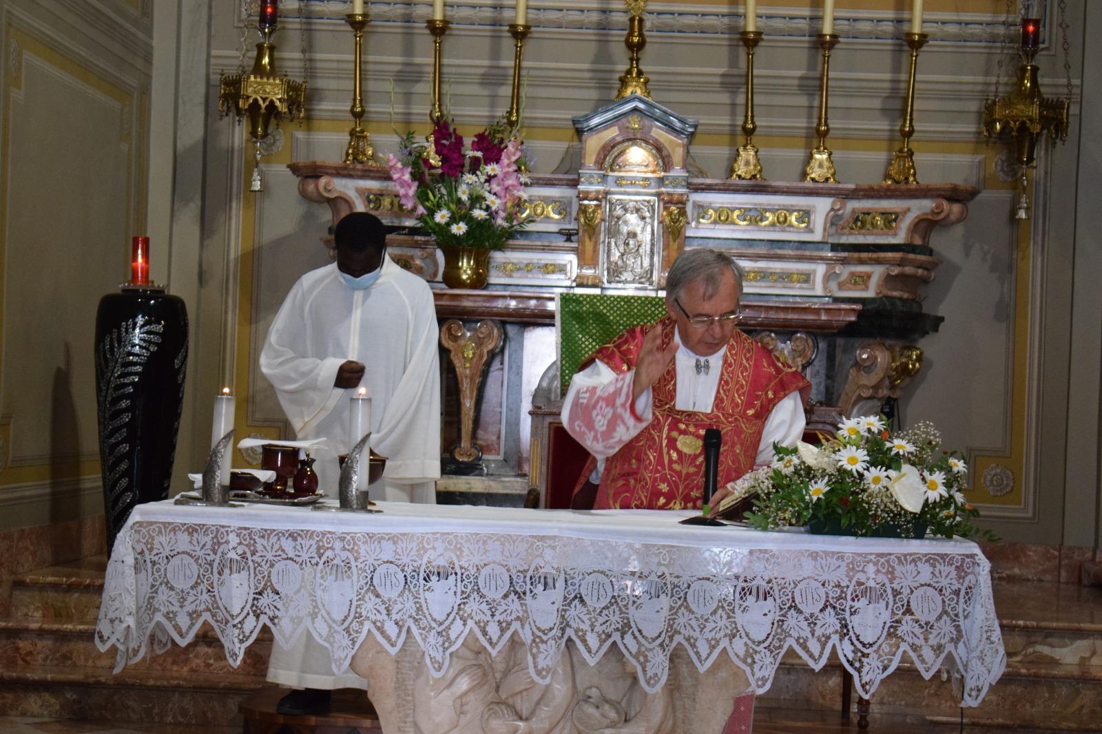 Festa San Pietro 2020 (26)