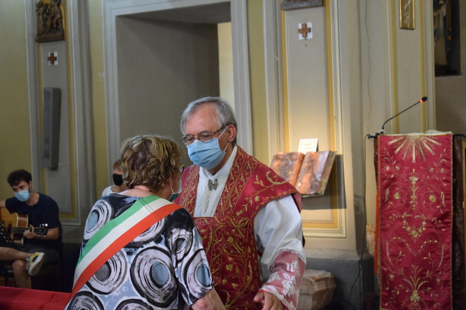 Festa San Pietro 2020 (27)