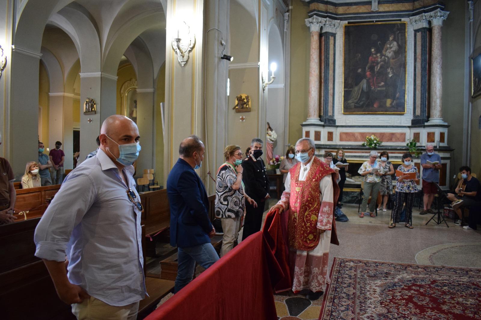 Festa San Pietro 2020 (28)