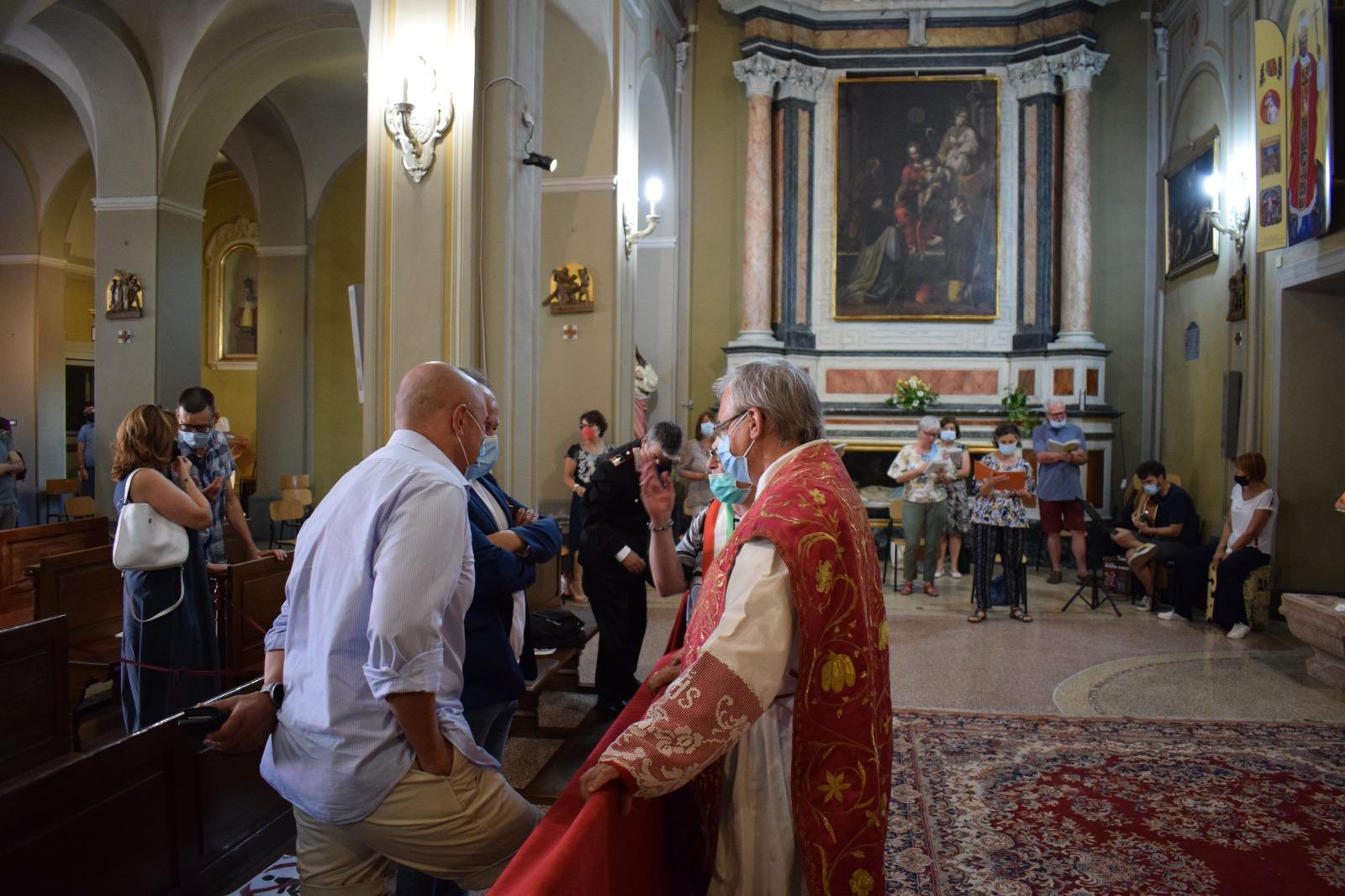 Festa San Pietro 2020 (29)