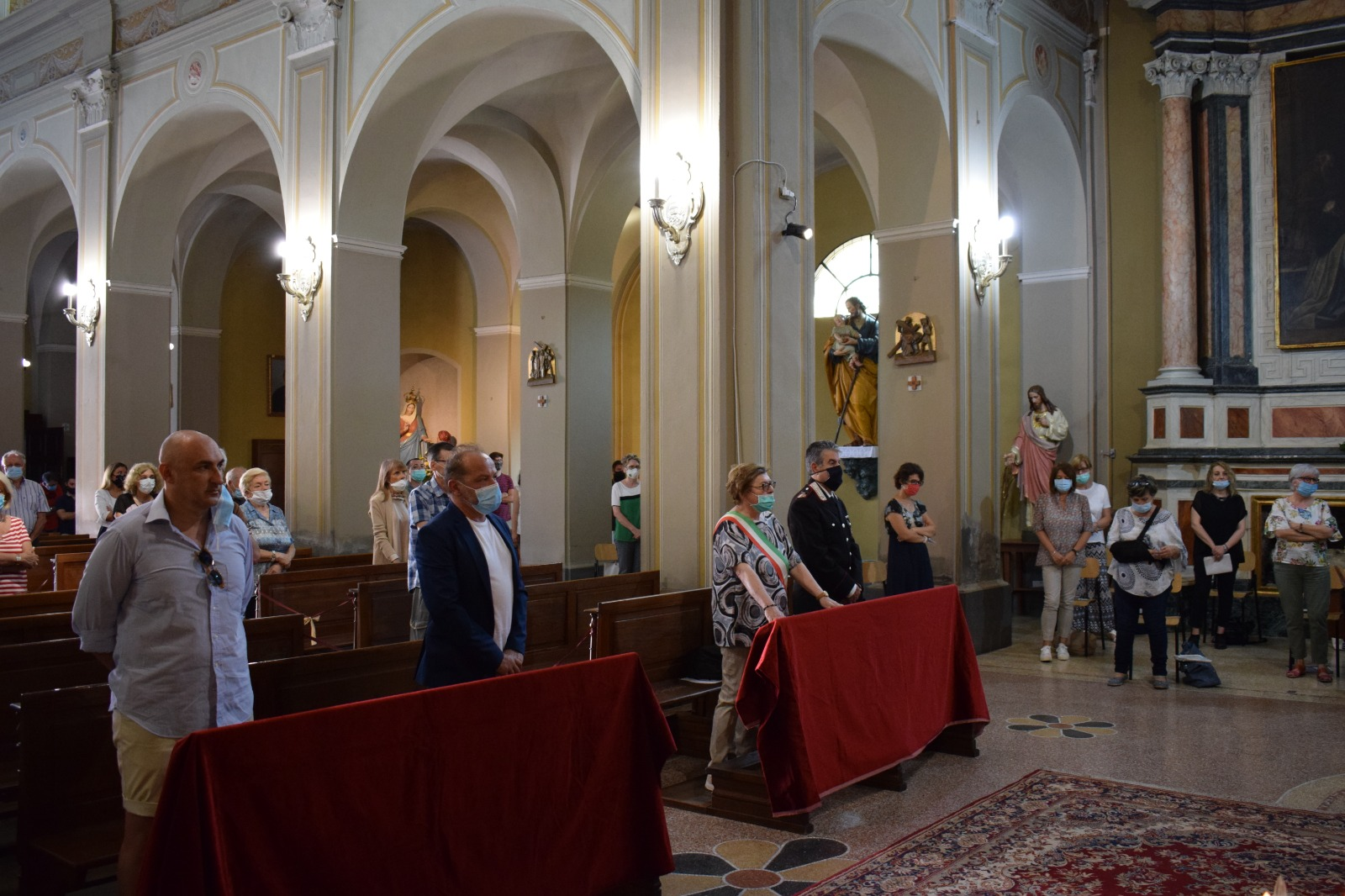 Festa San Pietro 2020 (3)