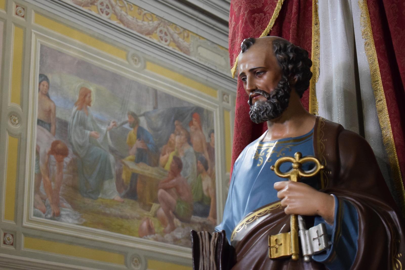 Festa San Pietro 2020 (30)