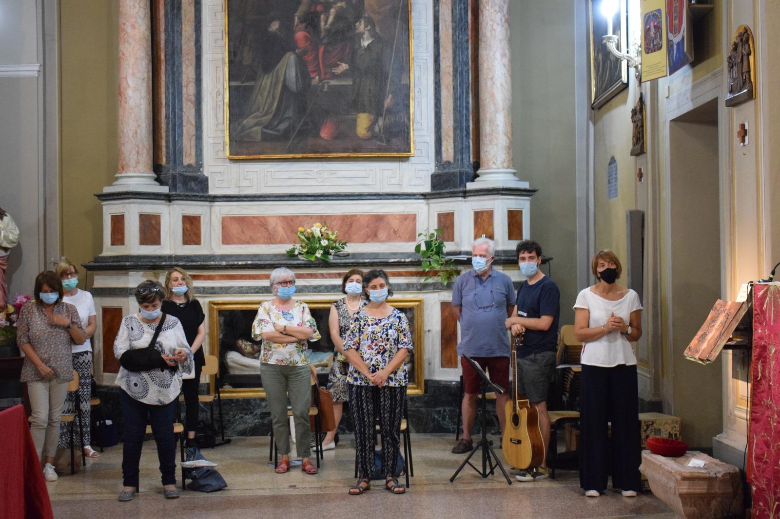 Festa San Pietro 2020 (4)