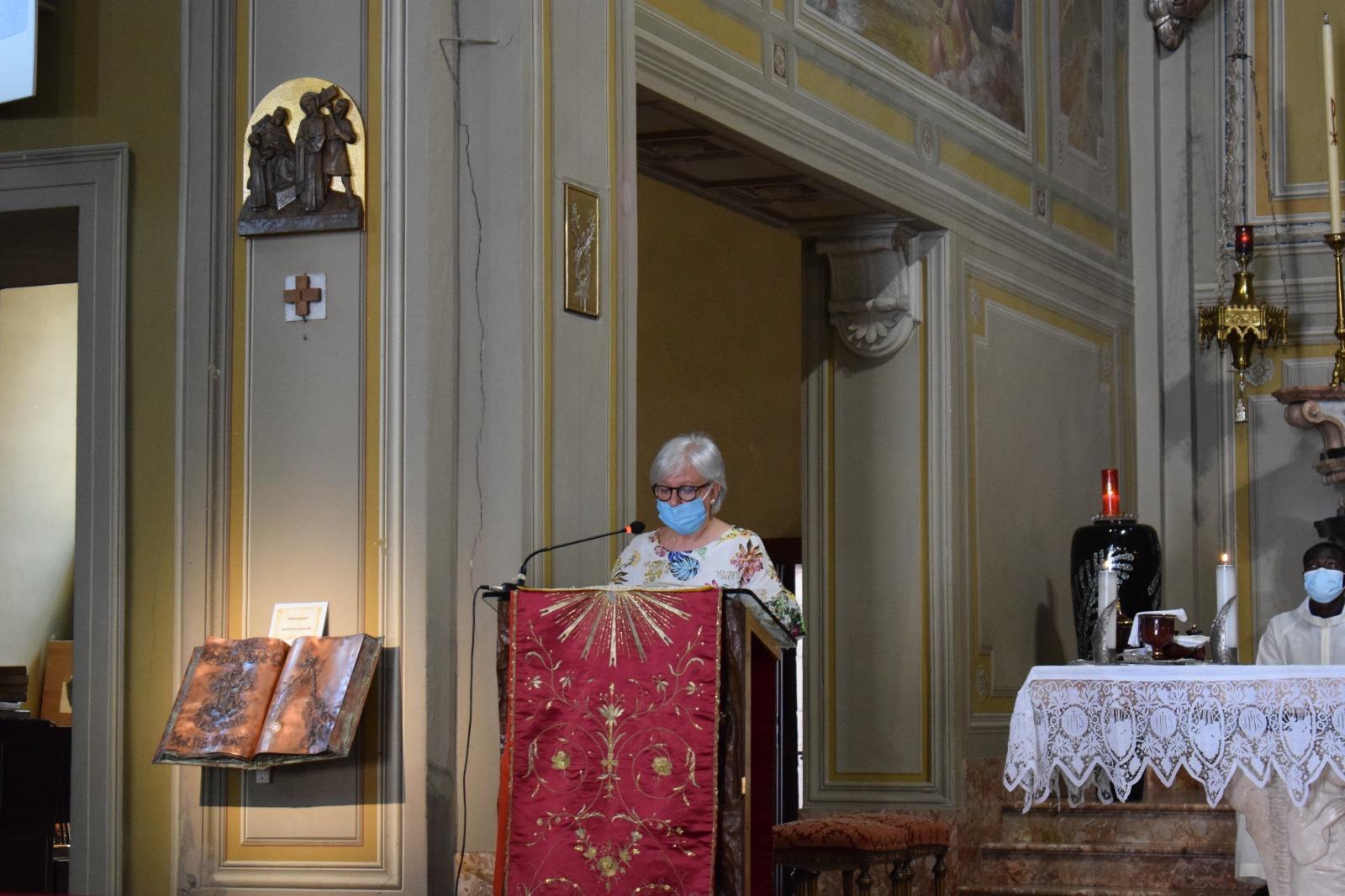 Festa San Pietro 2020 (5)
