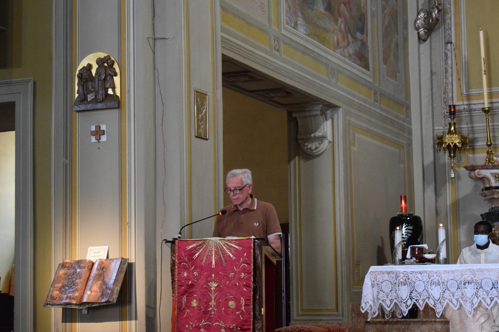 Festa San Pietro 2020 (6)