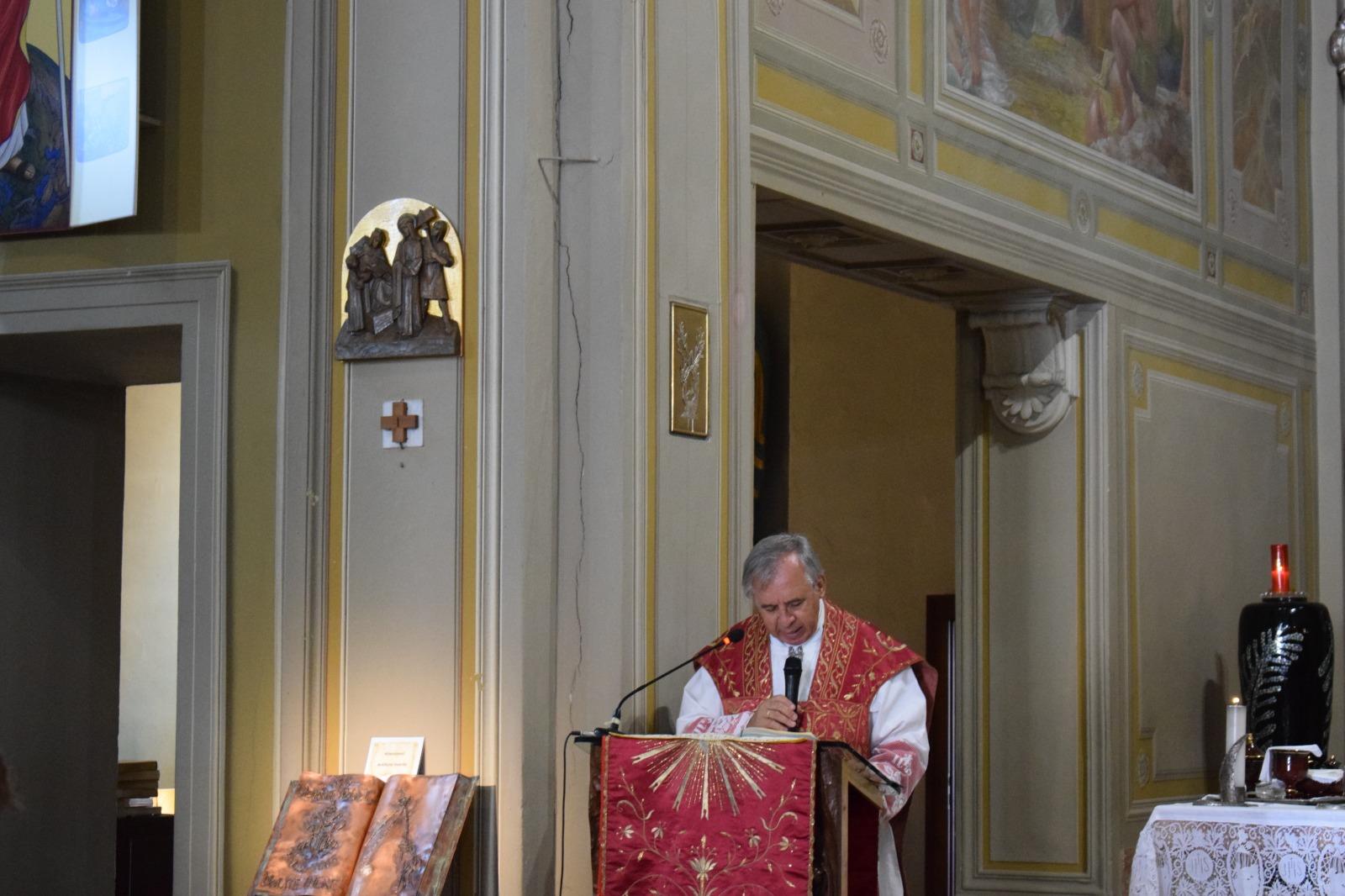 Festa San Pietro 2020 (7)