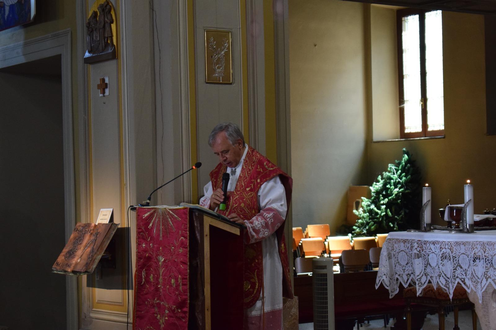 Festa San Pietro 2020 (8)
