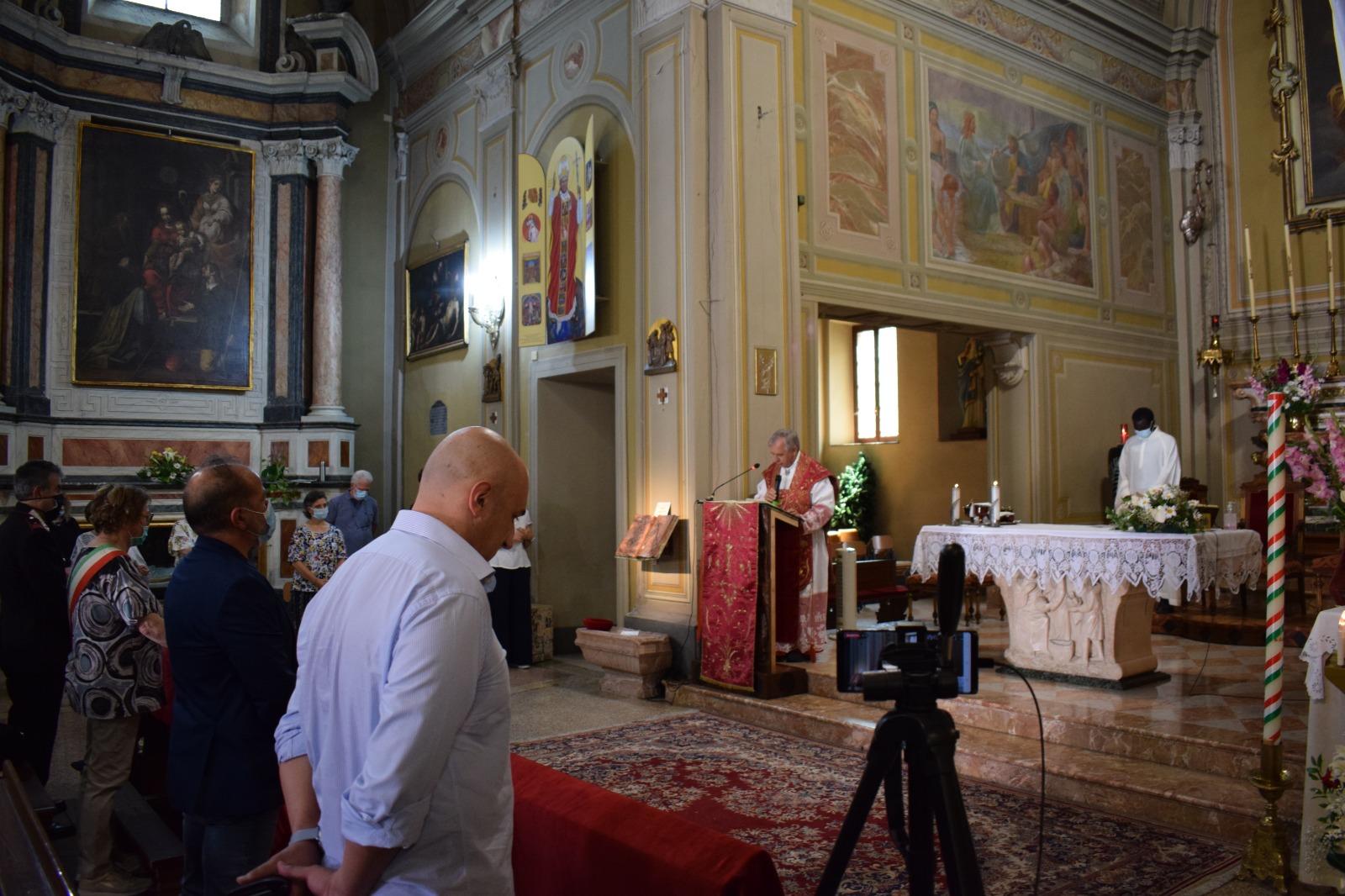 Festa San Pietro 2020 (9)