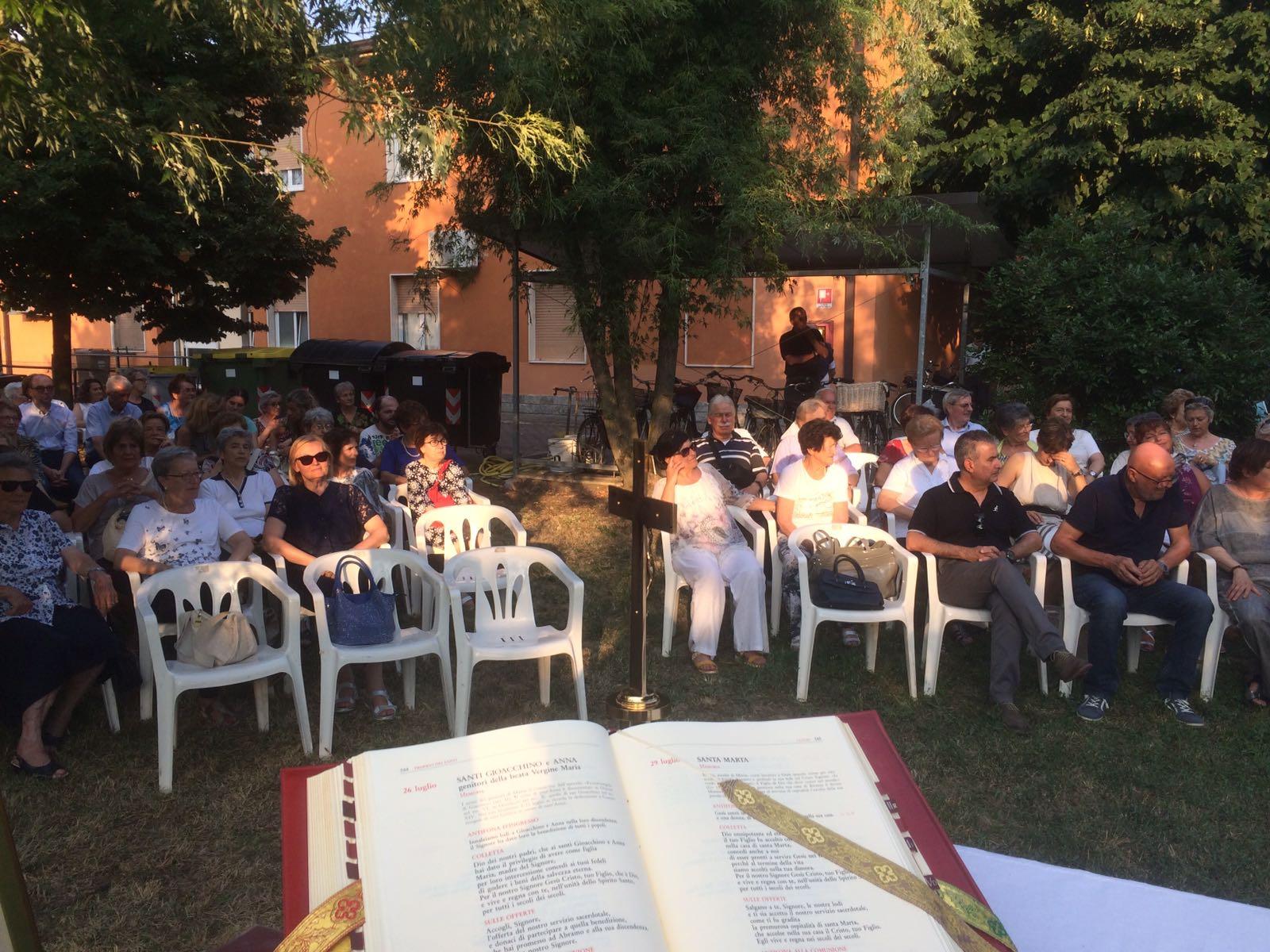 Festa Sant'Anna 2018 (1)