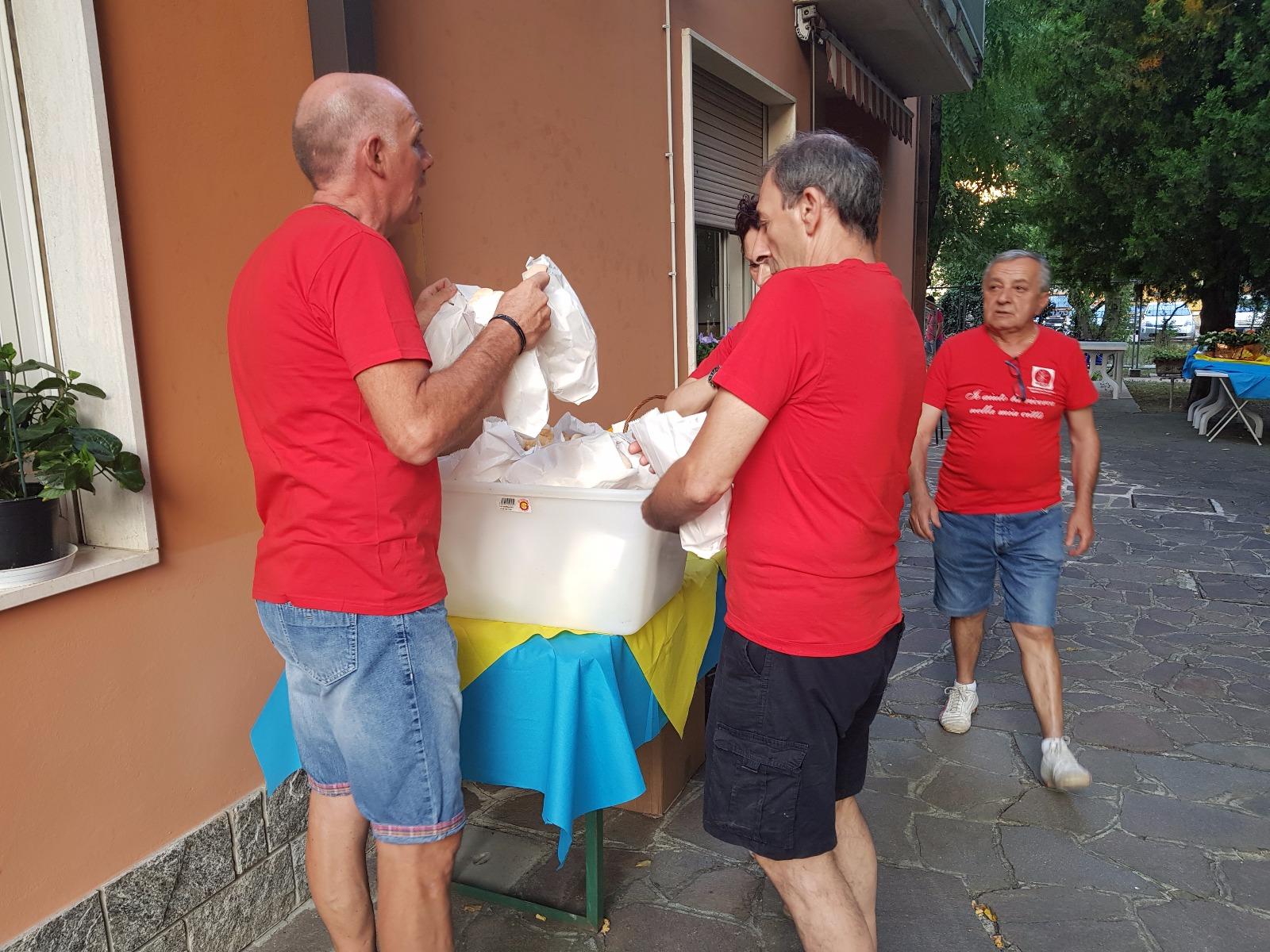Festa Sant'Anna 2018 (11)