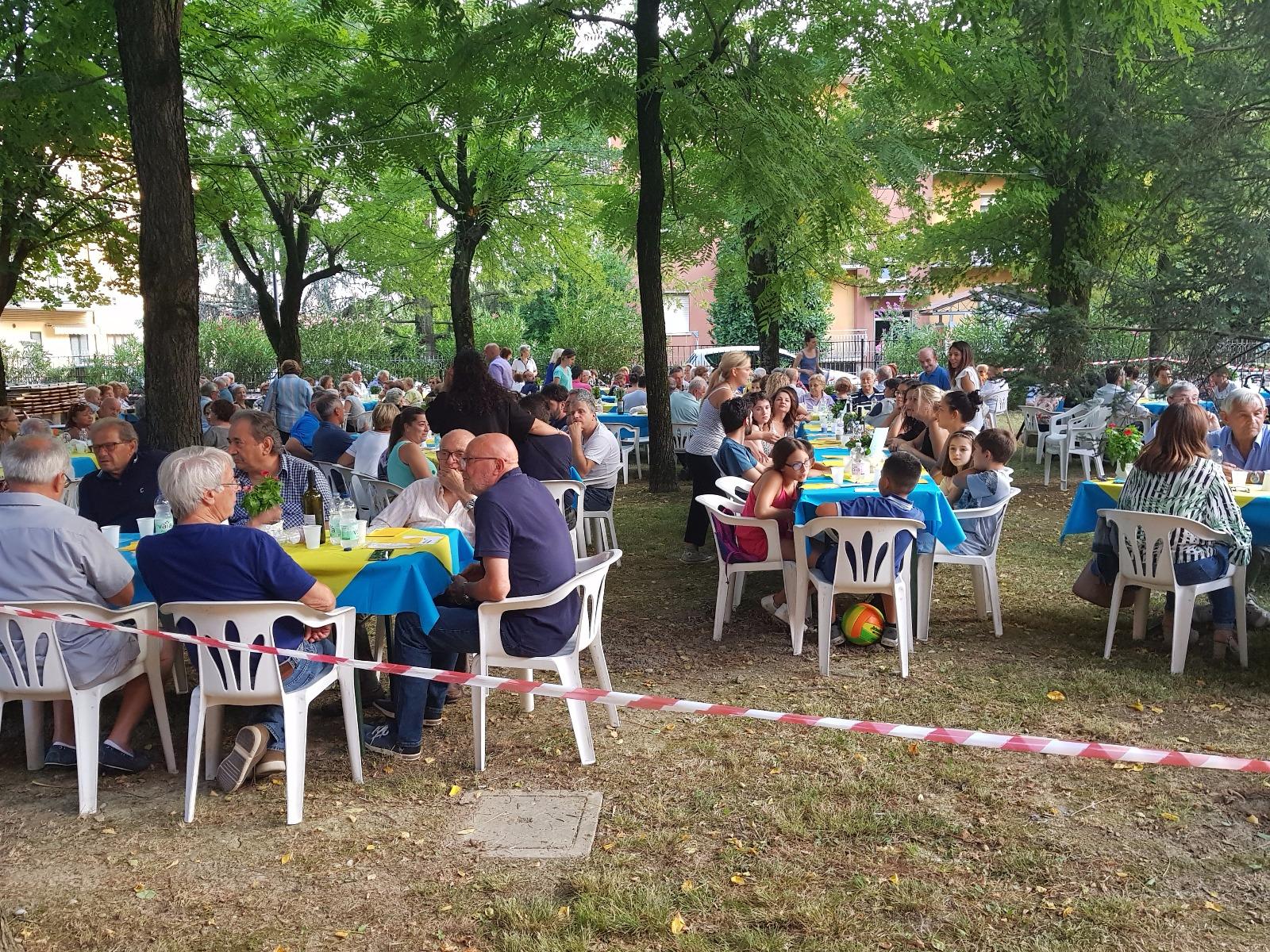 Festa Sant'Anna 2018 (14)