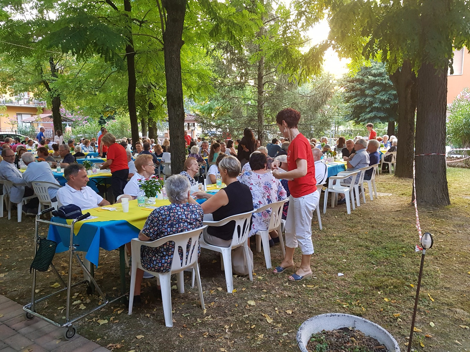 Festa Sant'Anna 2018 (15)