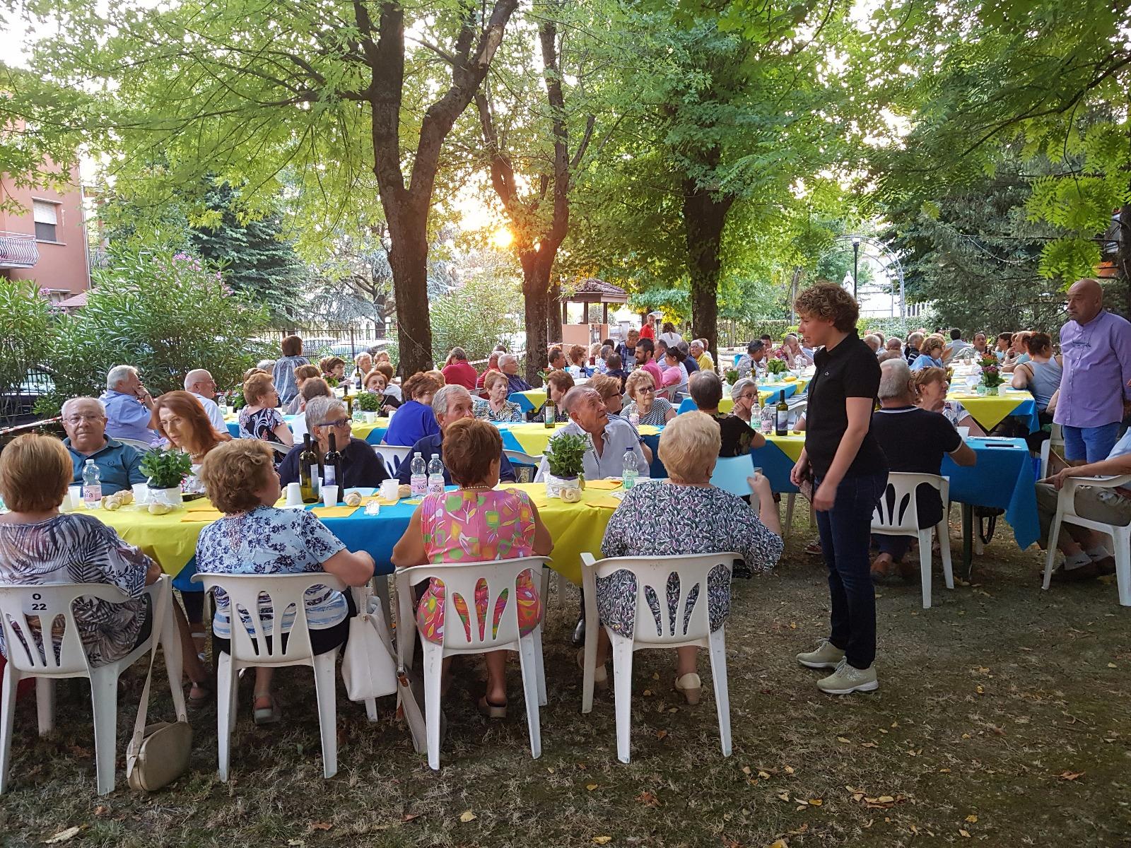 Festa Sant'Anna 2018 (17)