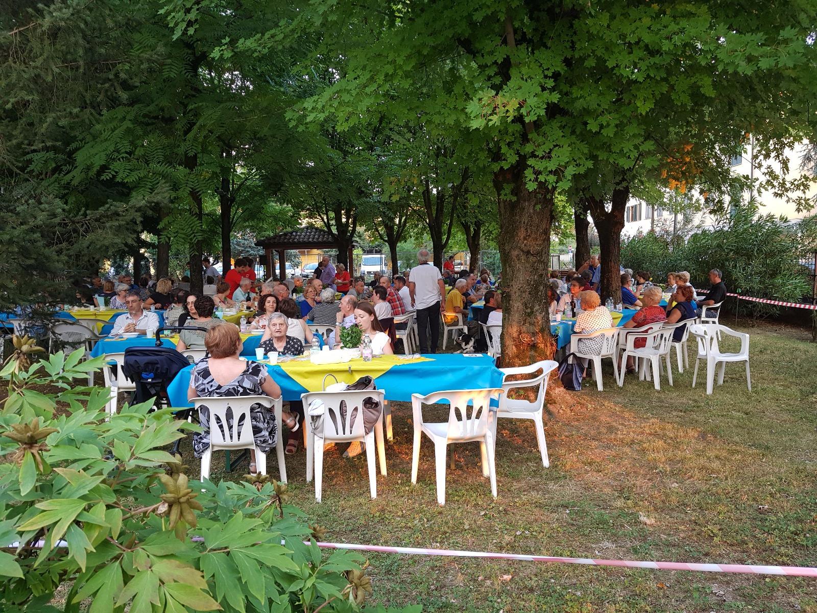 Festa Sant'Anna 2018 (19)