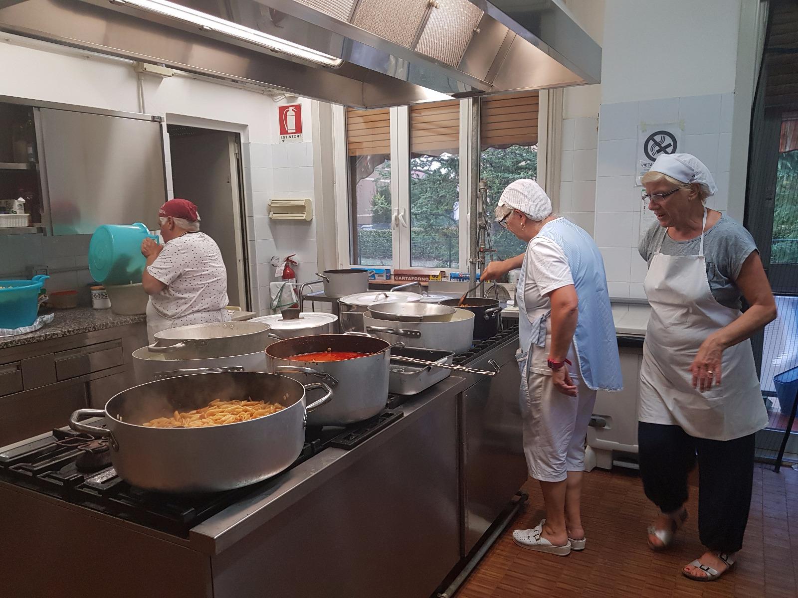 Festa Sant'Anna 2018 (20)