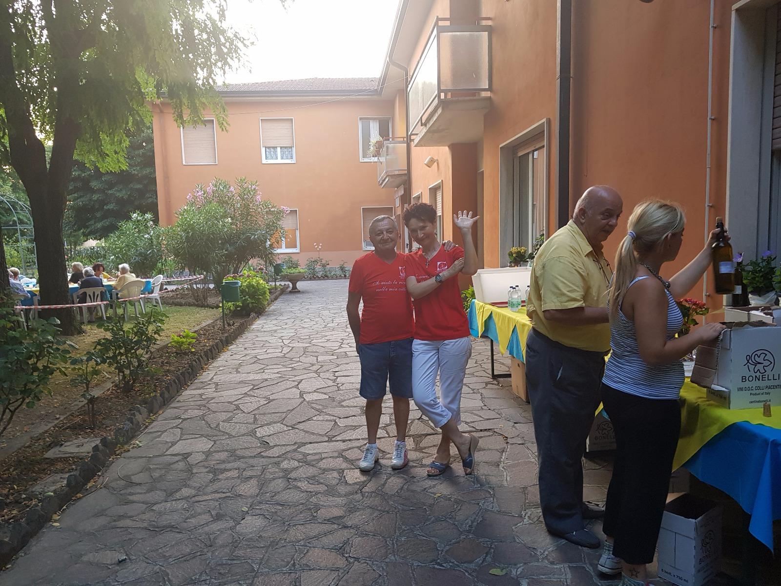 Festa Sant'Anna 2018 (25)