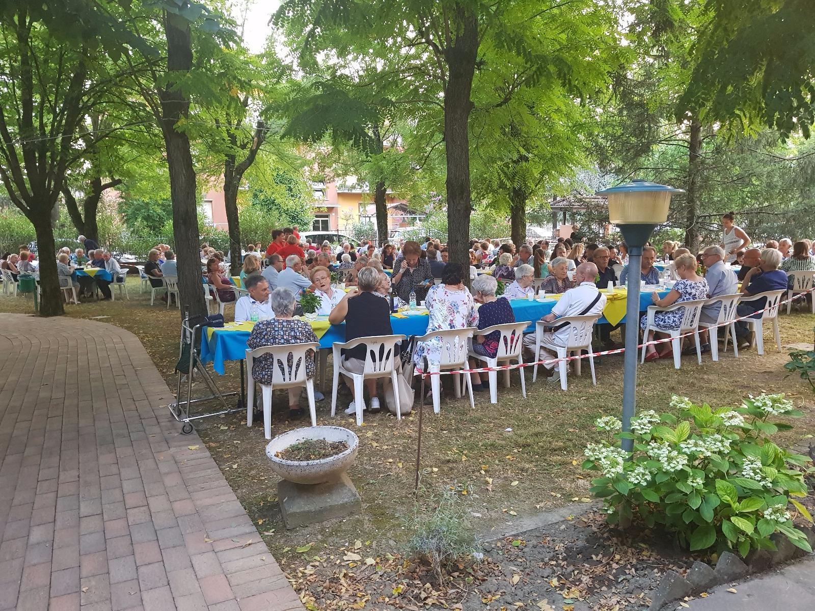 Festa Sant'Anna 2018 (26)