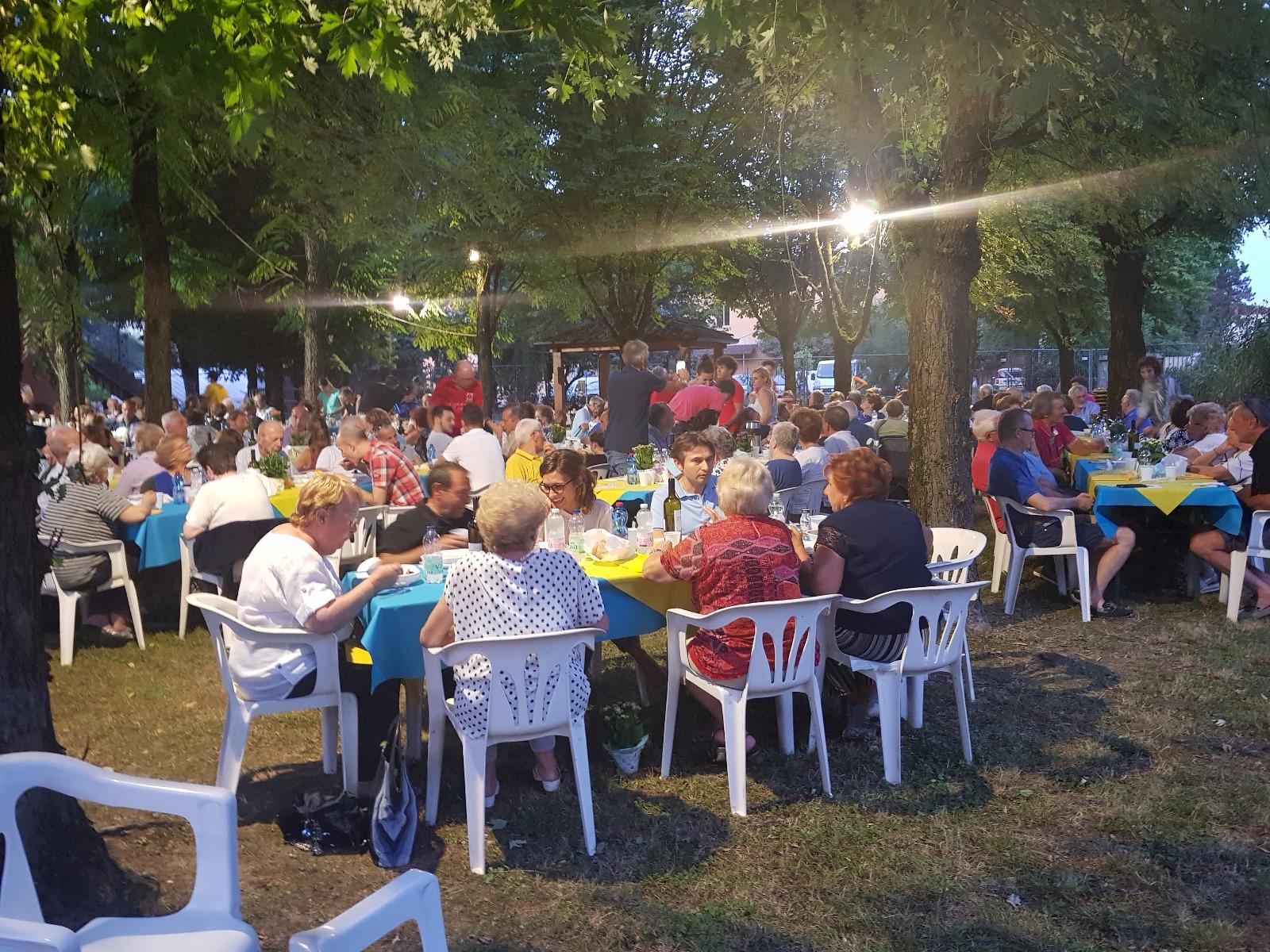 Festa Sant'Anna 2018 (27)