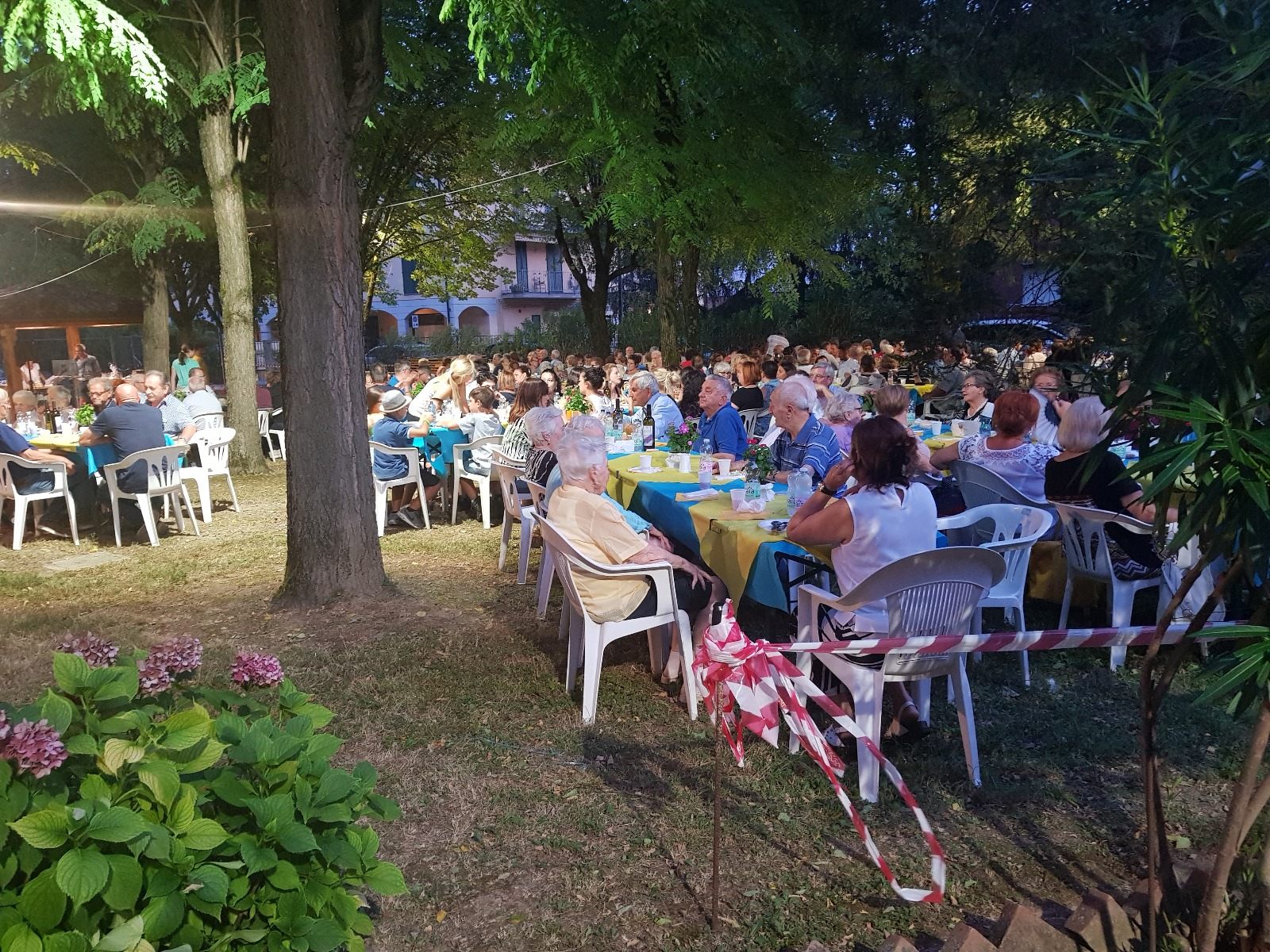 Festa Sant'Anna 2018 (31)