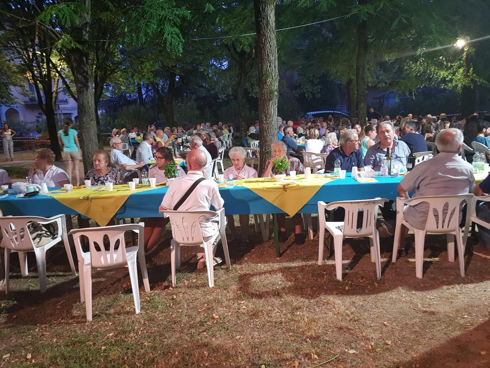 Festa Sant'Anna 2018 (33)