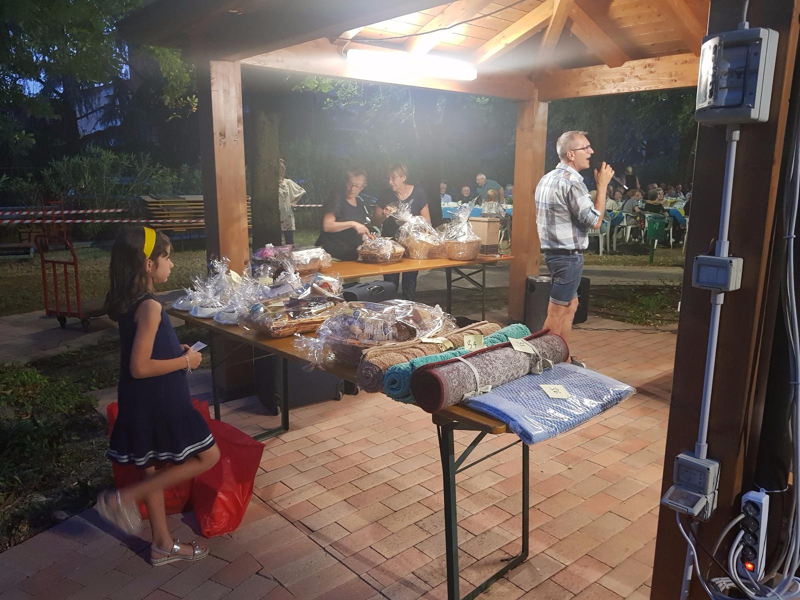 Festa Sant'Anna 2018 (35)