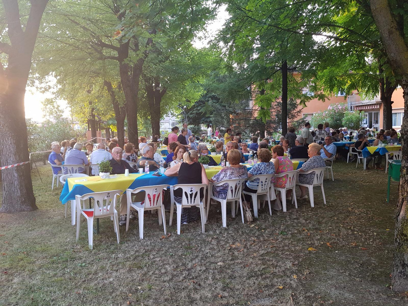 Festa Sant'Anna 2018 (4)