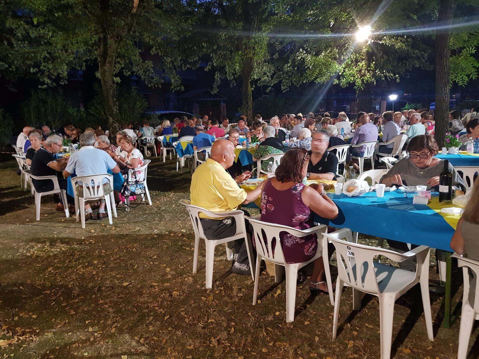 Festa Sant'Anna 2018 (40)
