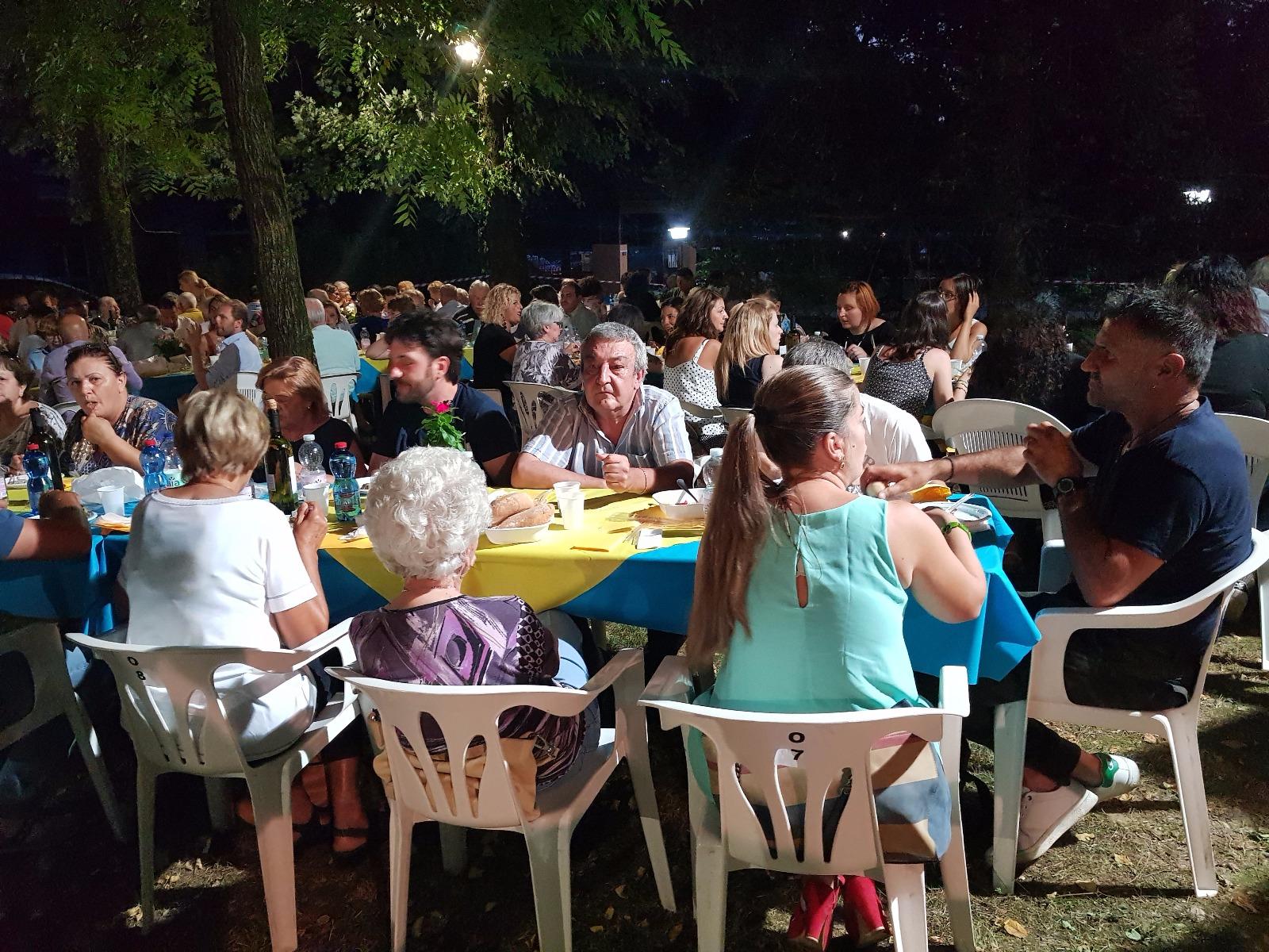 Festa Sant'Anna 2018 (41)