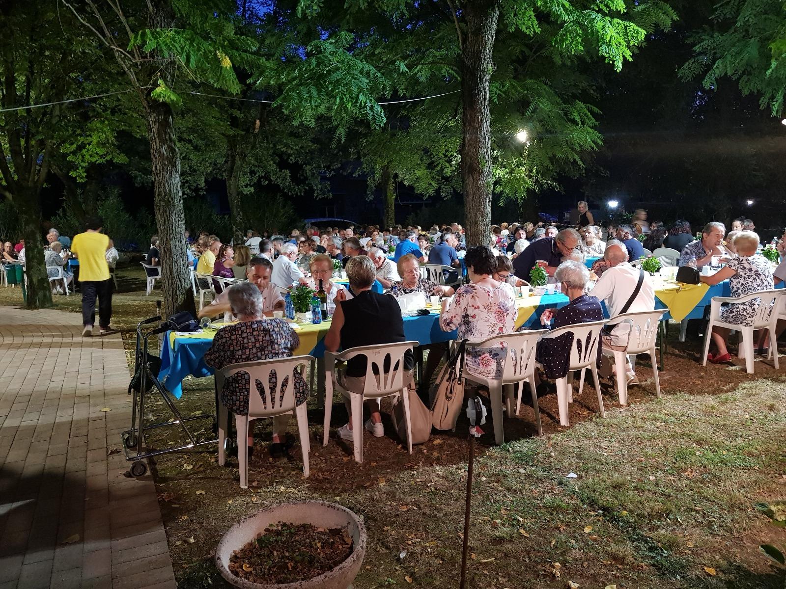Festa Sant'Anna 2018 (42)