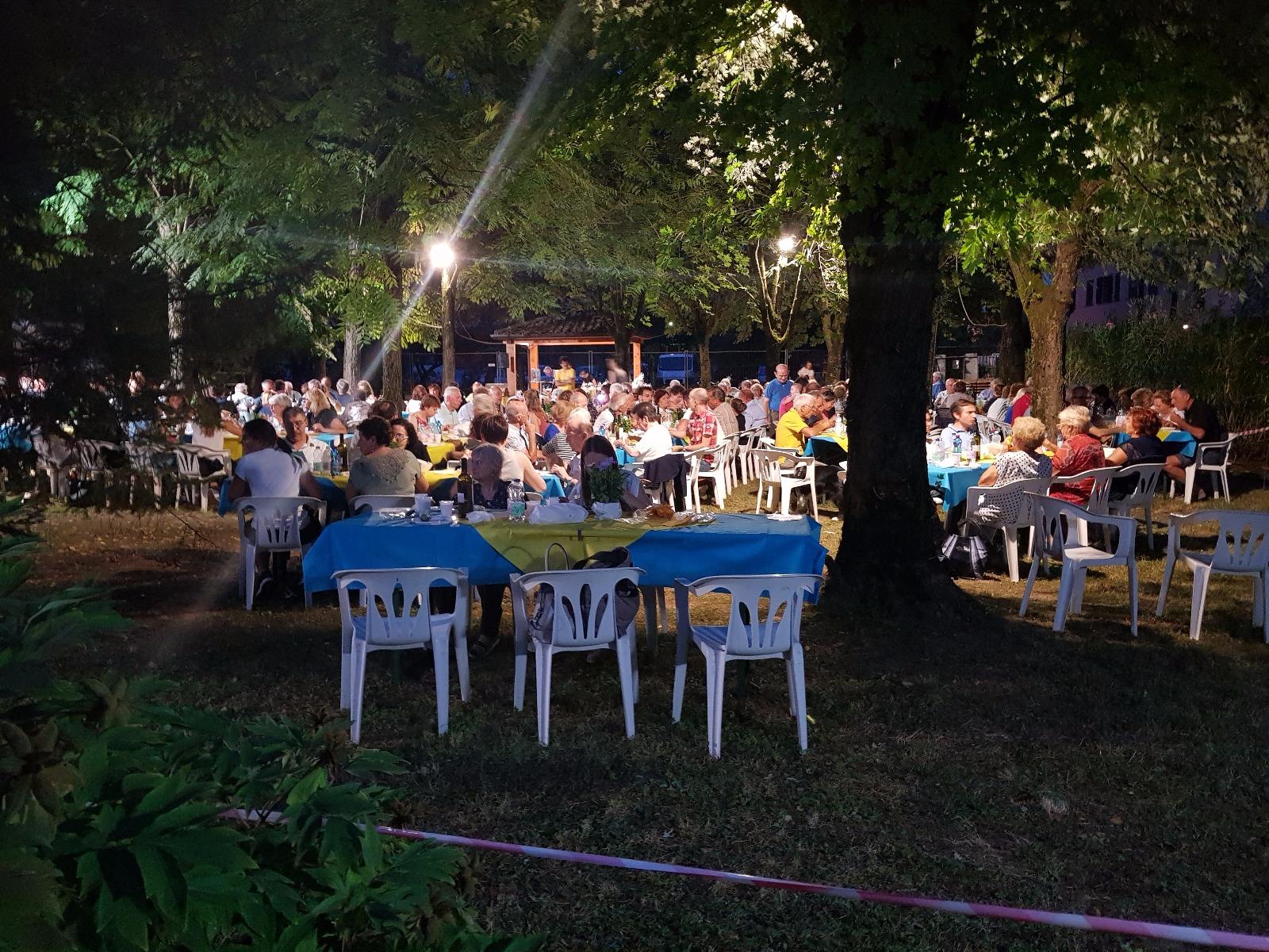 Festa Sant'Anna 2018 (43)