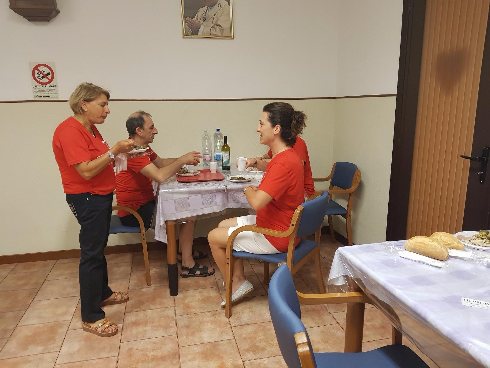 Festa Sant'Anna 2018 (47)