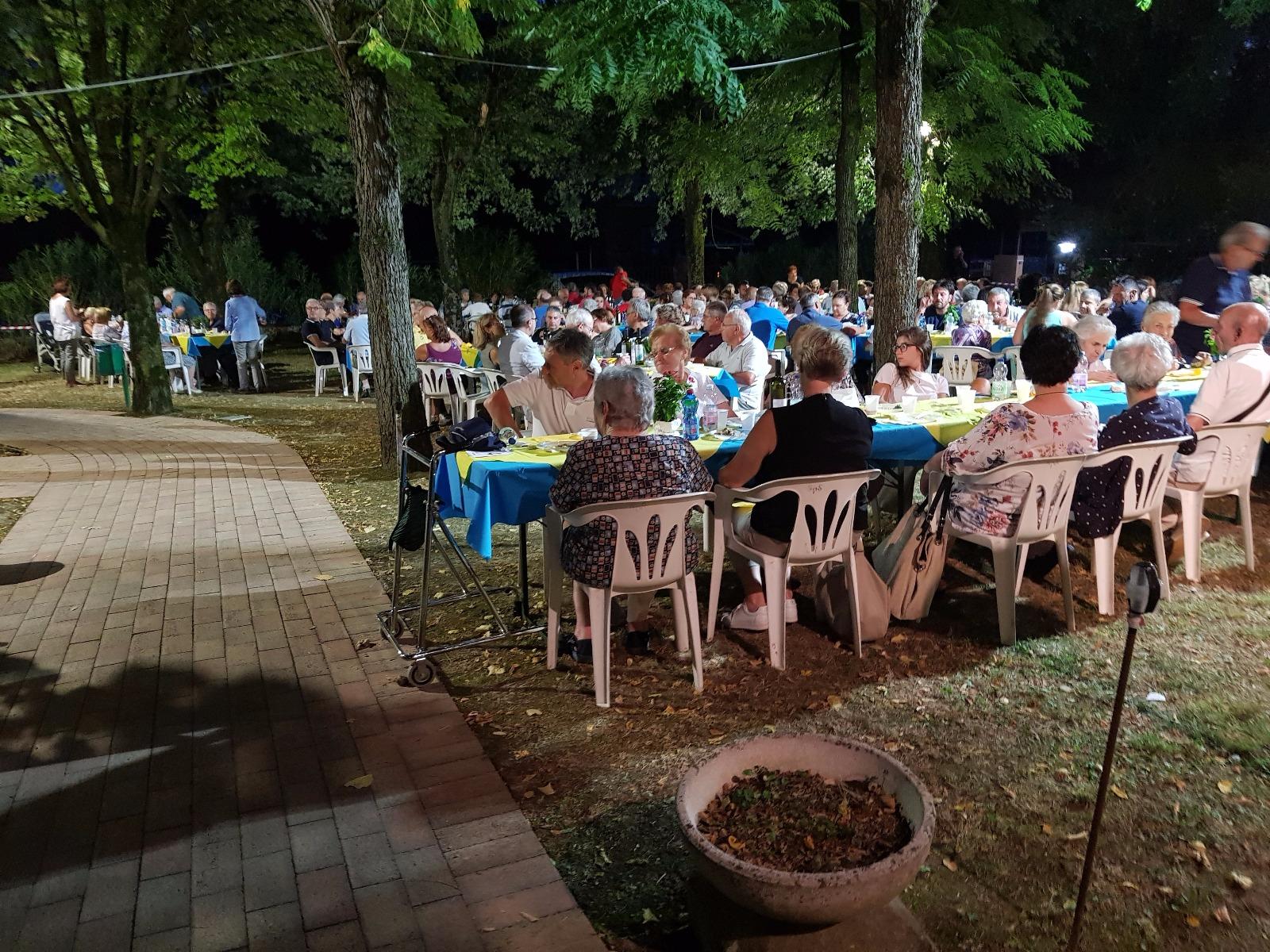 Festa Sant'Anna 2018 (48)