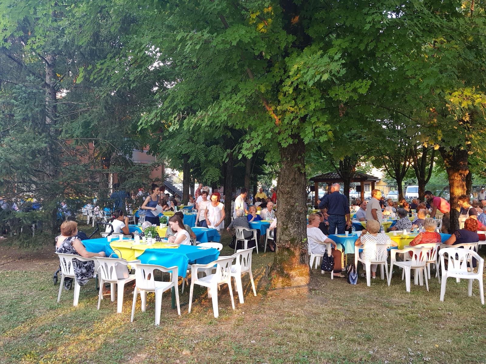 Festa Sant'Anna 2018 (5)