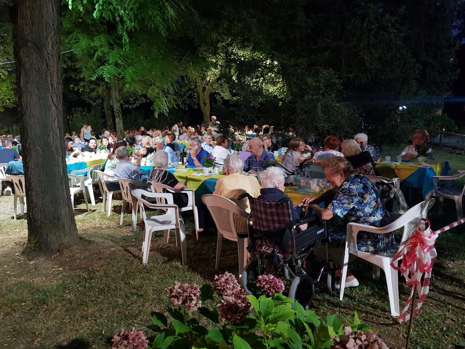 Festa Sant'Anna 2018 (51)