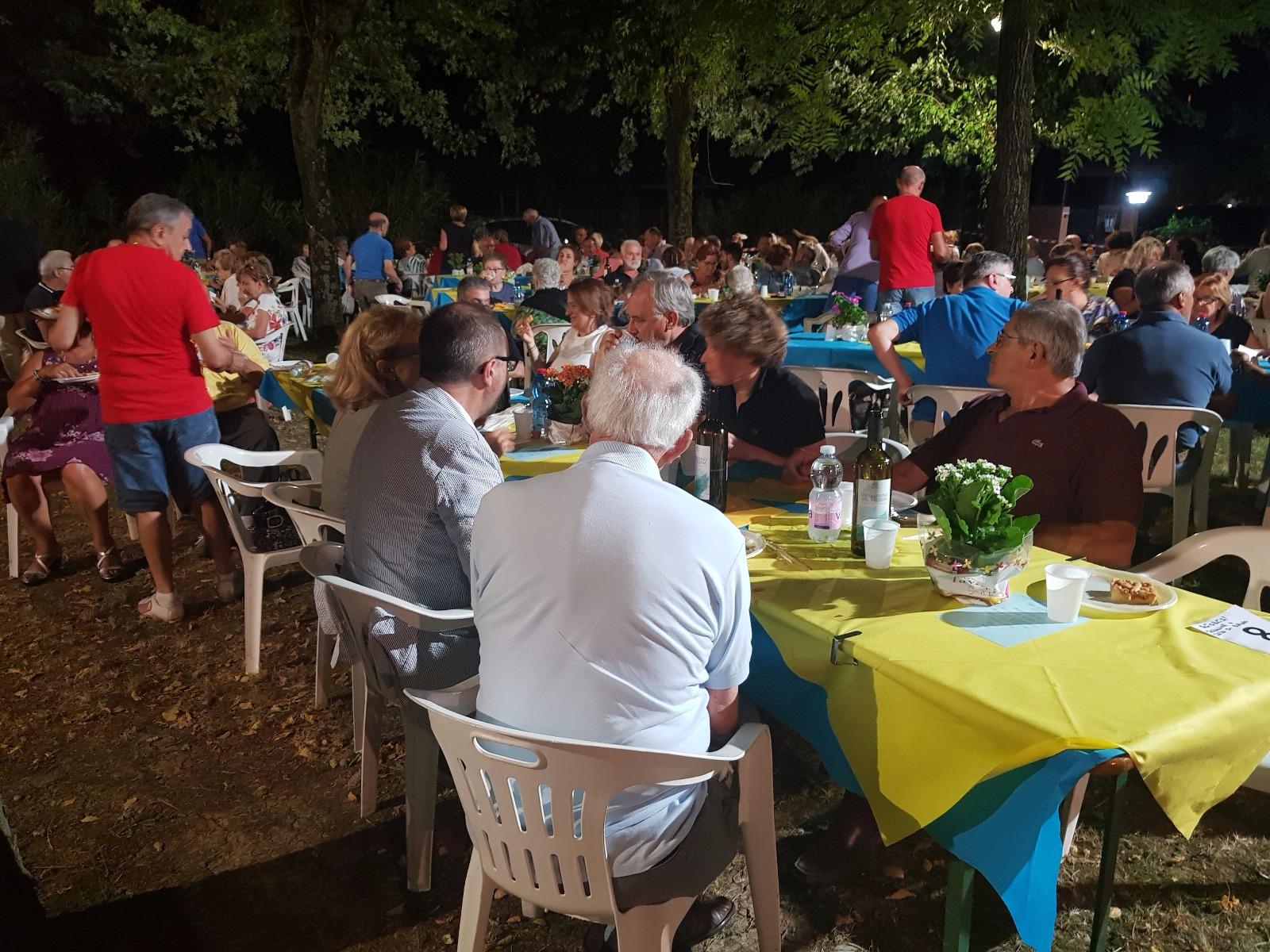 Festa Sant'Anna 2018 (54)