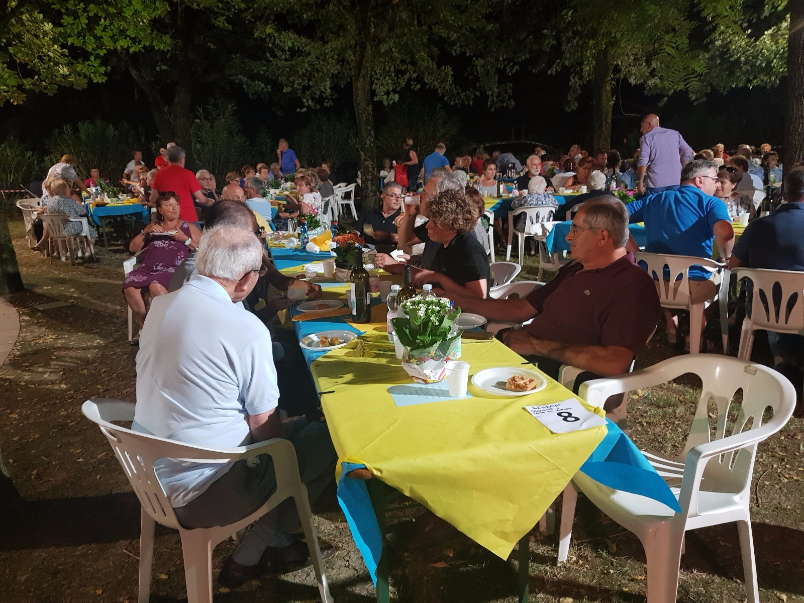 Festa Sant'Anna 2018 (55)