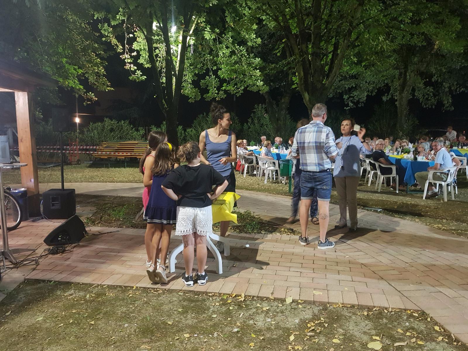 Festa Sant'Anna 2018 (58)