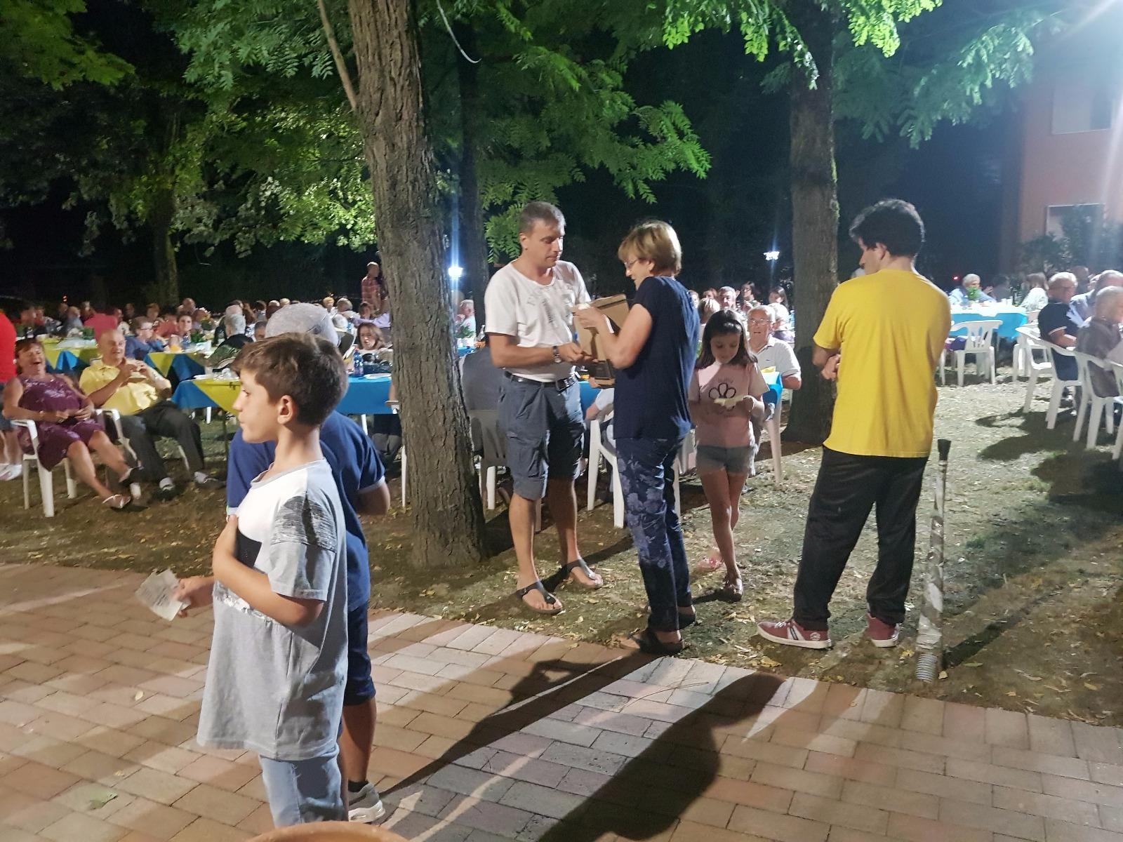 Festa Sant'Anna 2018 (59)